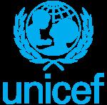 United Nations Children's Fund