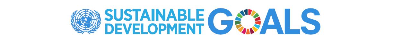 United Nations Sustainable Development Goals Icons