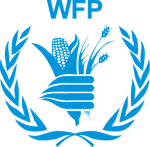 World Food Programme of the United Nations