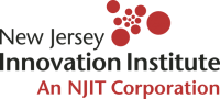 NJ Innovation Institute