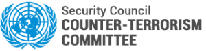 United Nations Counter-Terrorism Committee