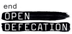 End Open Defecation