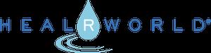 healrworld_logo_rgb_sus